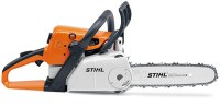Бензопила Stihl MS 230 C-BE в Костроме!